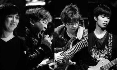 タカキ&コータローファミリーバンド.jpg